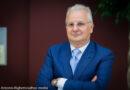 Paolo Galassi, presidente di A.P.I. intervistato da Expo Magazine