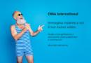 DMA International – produzioni video per il marketing delle aziende