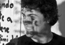 Davide Amante vince il premio letterario 'Mediolanum – Un Certain Regard' con il romanzo Il Dossier Wallenberg