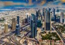 Emirati Arabi Uniti, la nuova legge sugli investimenti esteri diretti