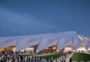 Expo 2020 Dubai, the excellence and innovation of the UAE pavilion presented by Duplomatic MS