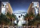 Expo Dubai 2021, l'anno della sfida