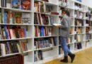 Il Guardiano delle Stelle – Il viaggio di Anais insieme al vento nominato miglior libro per bambini 2021 dalla Book Review