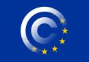 Copyright, Franceschini: Italia adotta direttiva UE su diritto d'autore
