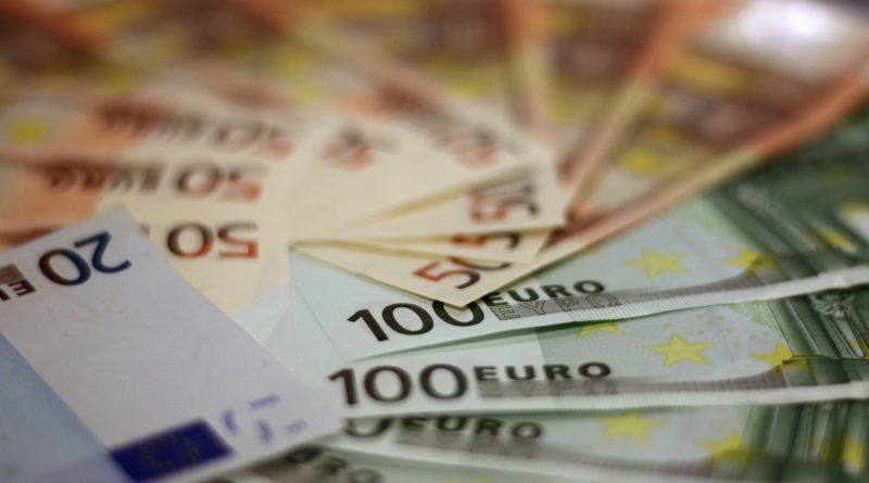 L'Euro Digitale sta diventando realtà